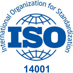 iso_14001_