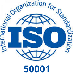 iso_50001